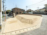 ◆福岡市南区大平寺◆土地情報!!注文住宅用地