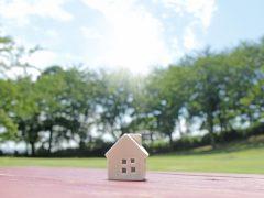 【長住分譲地】現地見学会開催中!!◆売土地◆注文住宅◆自由設計