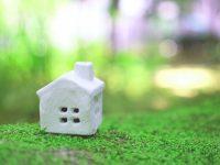 ◆11月より販売開始◆売土地◆注文住宅◆南区柏原1丁目