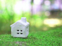 ◆12月より販売開始◆売土地◆注文住宅◆南区柏原1丁目