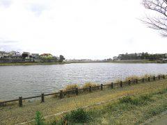 「箱池」 ◆柏原分譲地・注文住宅◆2棟限定◆
